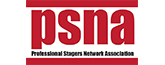 Professional Staging Network Association Logo